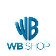 WB Shop coupons