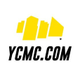 YCMC coupons