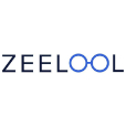 Zeelool Glasses coupons