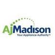AJ Madison coupons