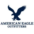 American Eagle coupons