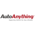 Auto Anything coupons