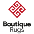 Boutique Rugs coupons