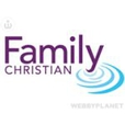 Family Christian coupons