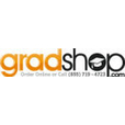Gradshop coupons