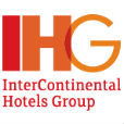 InterContinental Hotels Group coupons