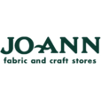 Jo-Ann Fabric coupons