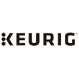 Keurig coupons