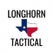 Longhorn Tactical coupons