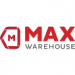 Max Warehouse coupons