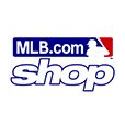 Shop for MLB products, MLB games, MLB jerseys, MLB hats, MLB shirts, MLB jackets, MLB sweatshirts and other MLB apparel for less at apssocial.ml Save money. Live better.