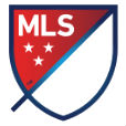 MLS Store coupons