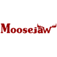 Moosejaw coupons