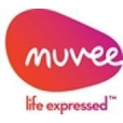 Muvee coupons