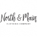 North & Main coupons