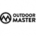 Outdoor Master coupons