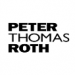 Peter Thomas Roth coupons
