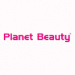 Planet Beauty coupons