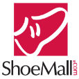 ShoeMall coupons