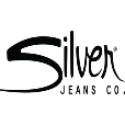 Silver Jeans Co. coupons