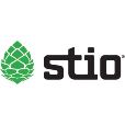 Stio coupons