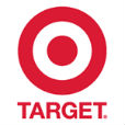 Target Holiday Shipping Deadlines