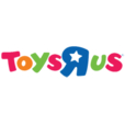 ToysRUs Holiday Shipping Deadlines