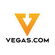 Vegas.com coupons
