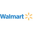 Walmart Holiday Shipping Deadlines