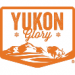 Yukon Glory coupons